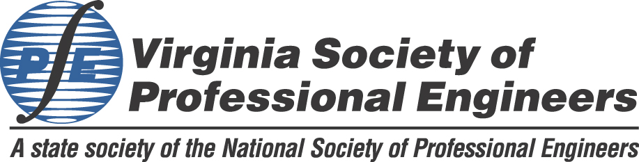 Virginia Society of Professional Engineers Career Center Home